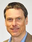 Michael Fahlenbock