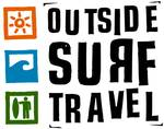 outside surf travel
