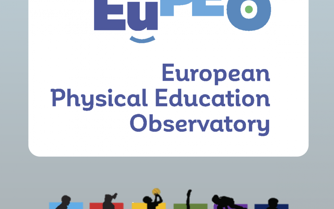 EuPEO: European Physical Education Observatory